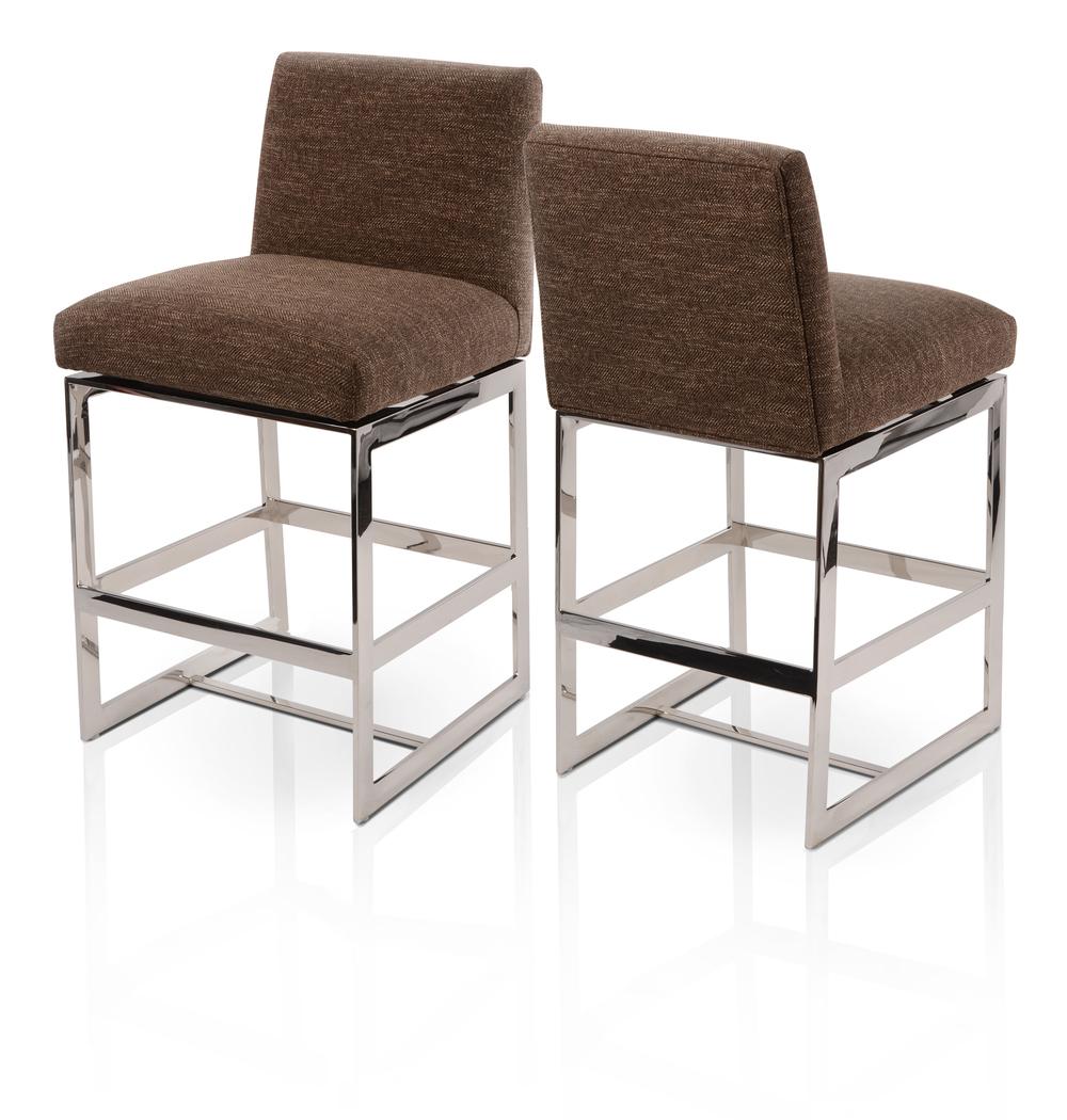 Chair_618-04_CH-Hobbs Mocha_PIC-1.jpg