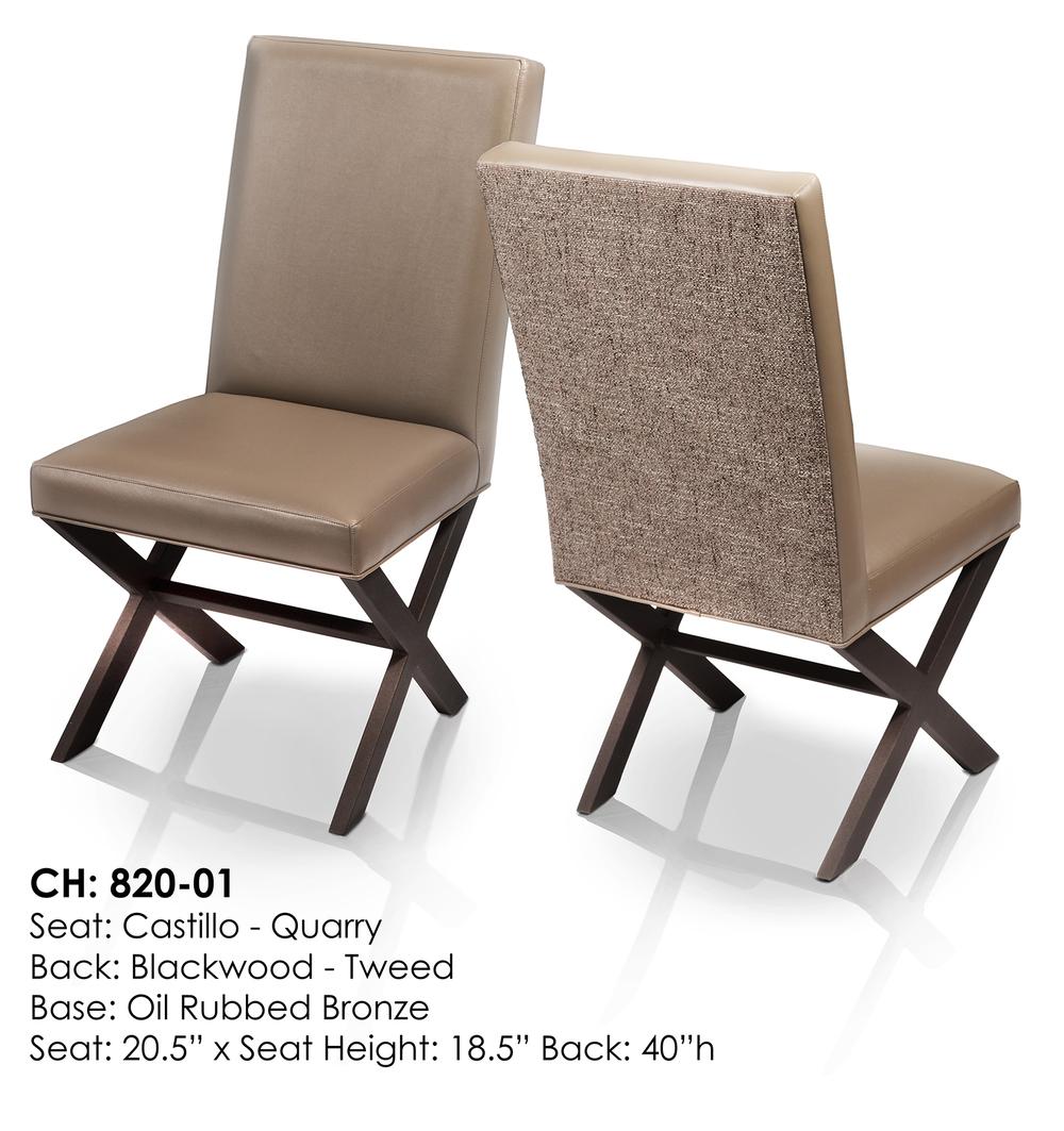 Chair_820-01_Castillo-Quarry & Blackwood-Tweed_ORB_PIC-1.jpg