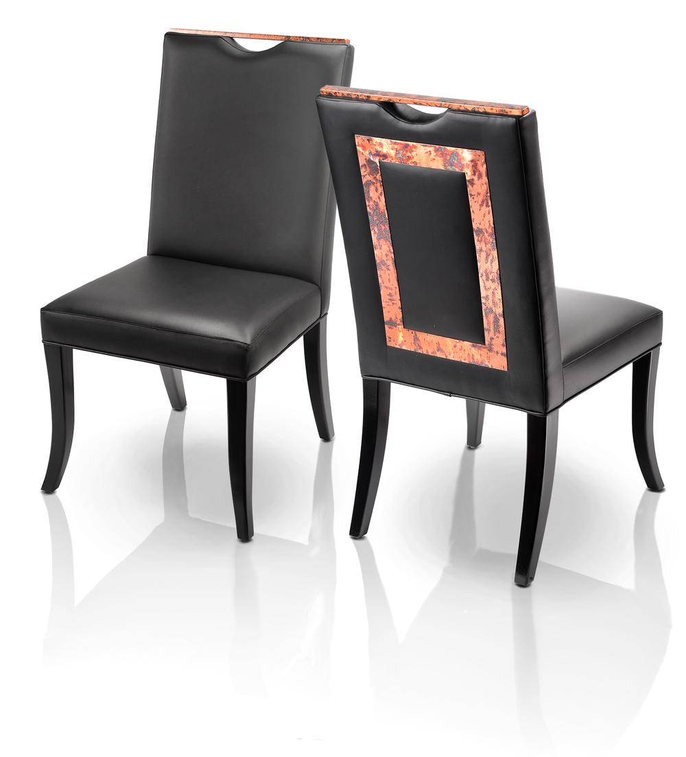 Chair_822-01_Icon-Black_Nova_PIC-1.jpg