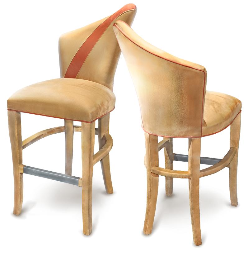 Chair_BS640-01_Mustard_1 copy.jpg