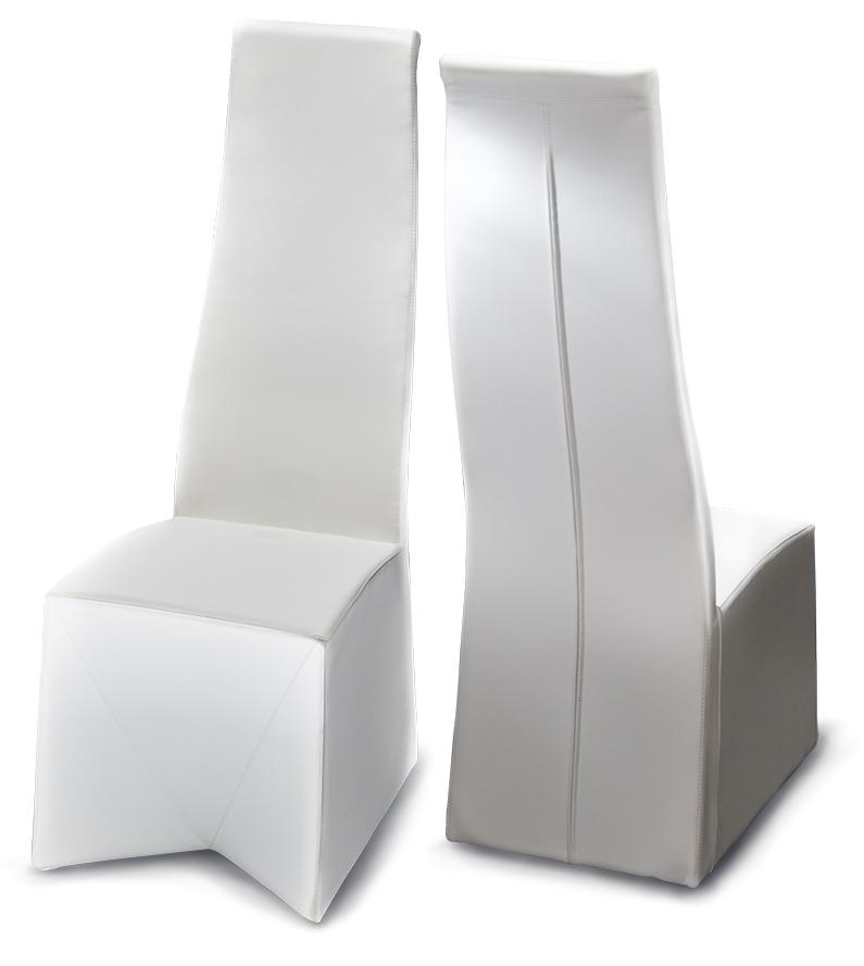 Chair_CH222-01_White_1 copy.jpg