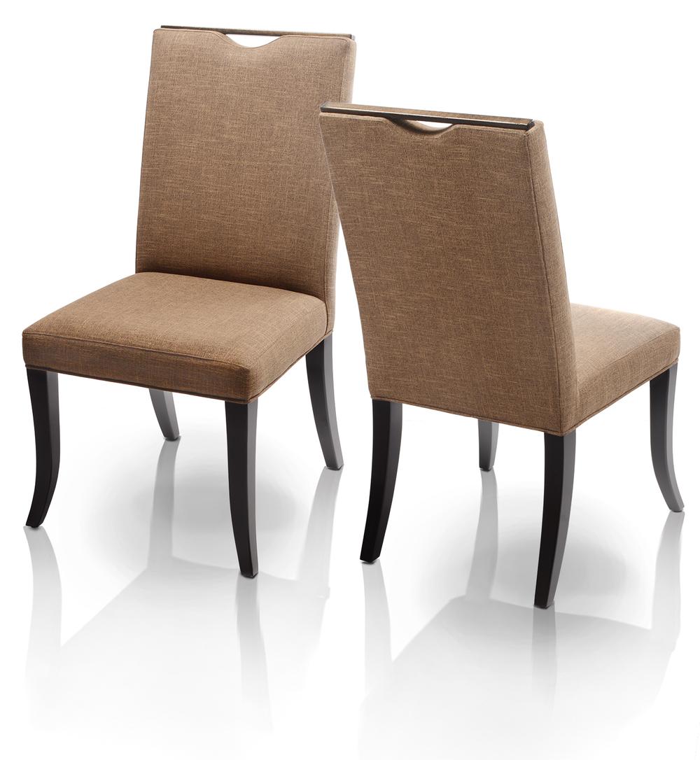 Chair_822-01_XXX_PIC-1.jpg