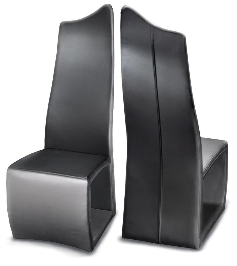 Chair_CH224-01_Black_1 copy.jpg