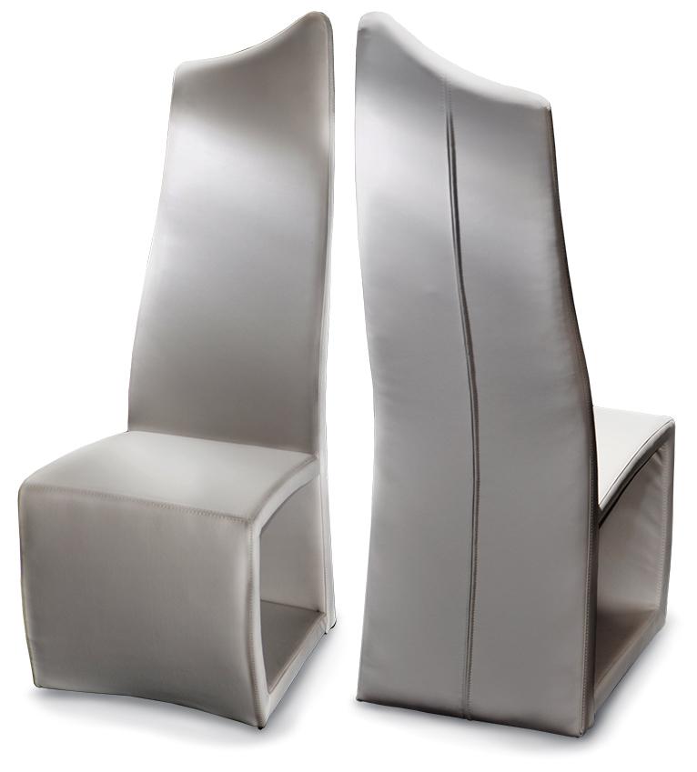 Chair_CH224-01_Gray_1 copy.jpg