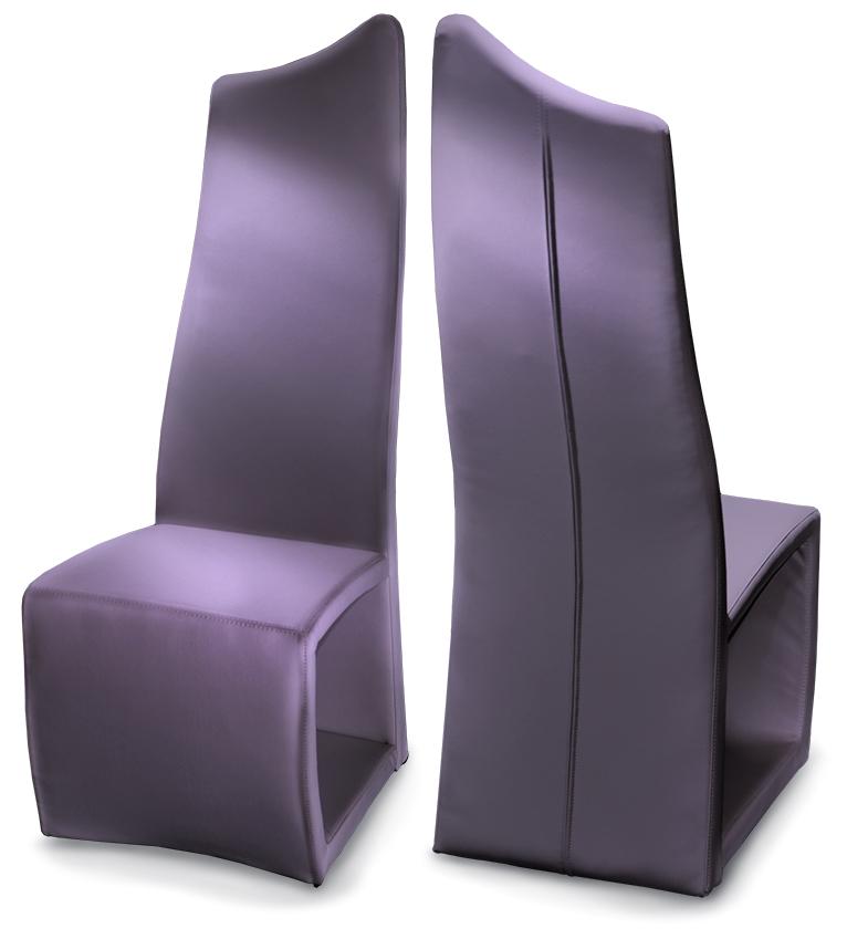 Chair_CH224-01_Purple_1 copy.jpg