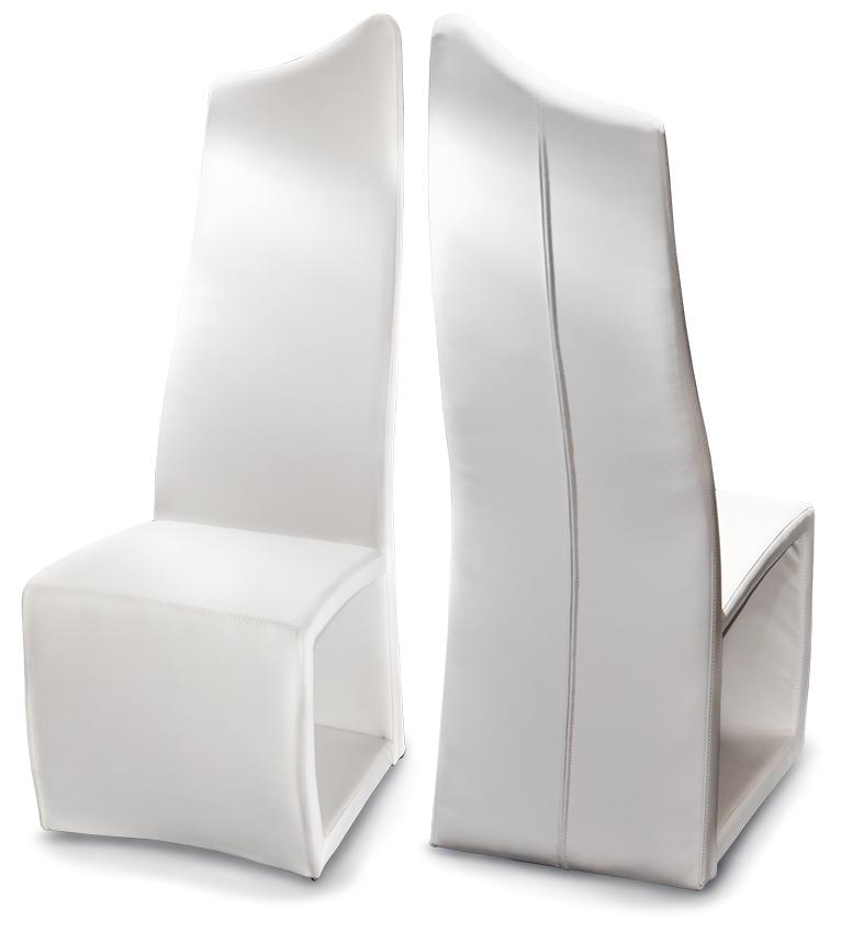 Chair_CH224-01_White_1 copy.jpg