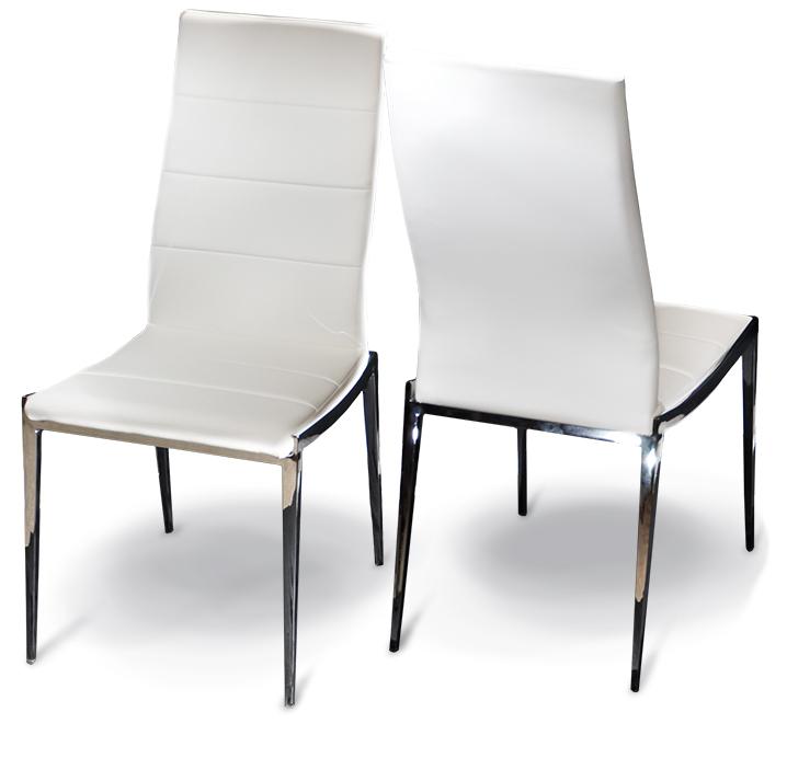 Chair_CH228-01_White_1 copy.jpg