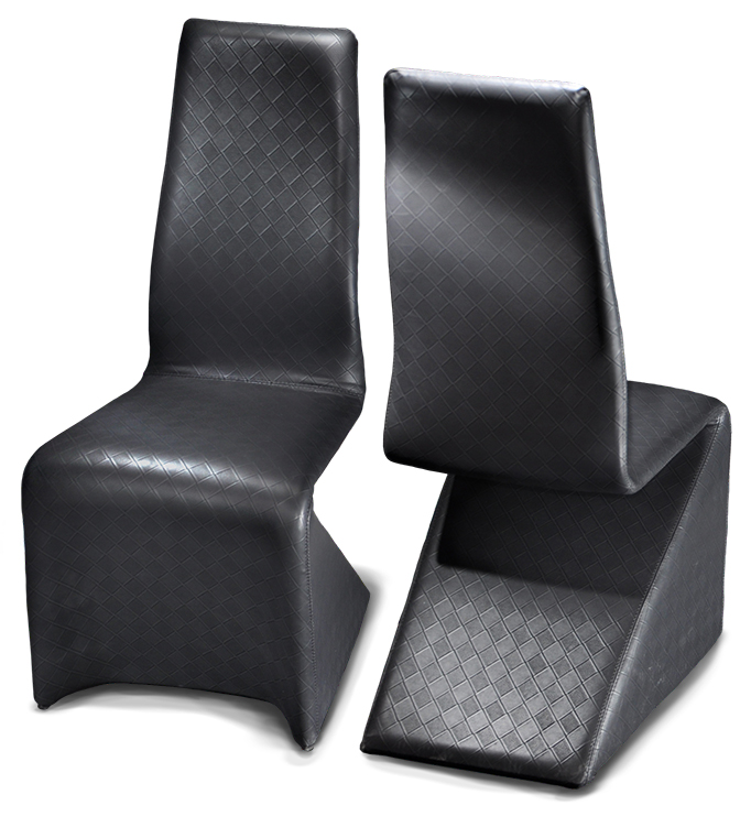 Chair_CH333-01_Black_1 copy.jpg