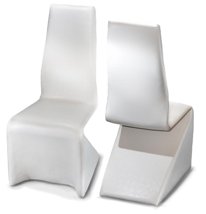 Chair_CH333-01_White_1 copy.jpg