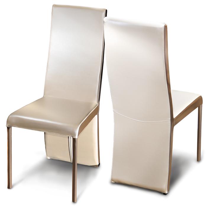 Chair_CH335-01_Créme_1 copy.jpg