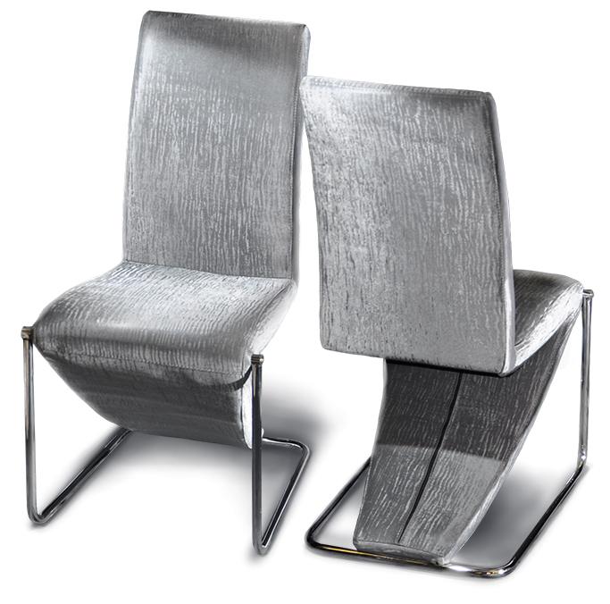 Chair_CH338-01_Grey_1 copy.jpg