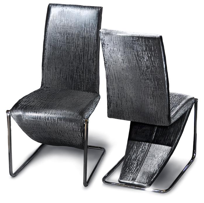 Chair_CH338-01_Black_1 copy.jpg