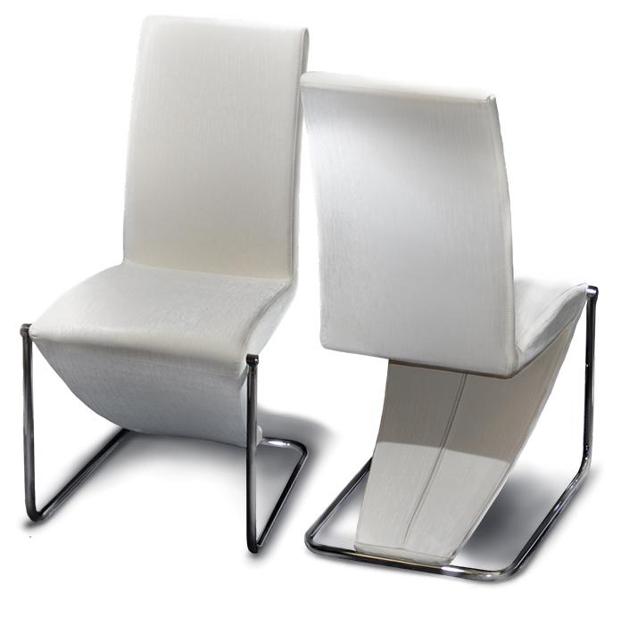 Chair_CH338-01_White_1 copy.jpg