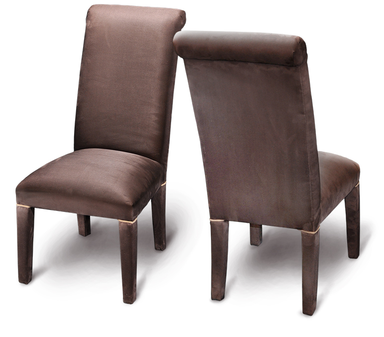 Chair_US282-01_Bison_1 copy.jpg