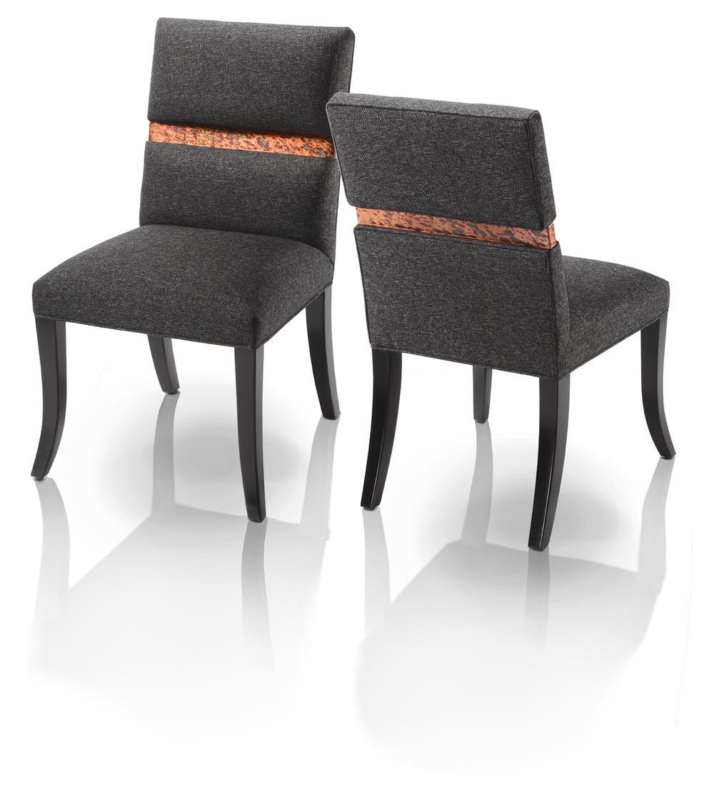 Chair_CH424-Hobbs-Raven-Nova_PIC-1.jpg