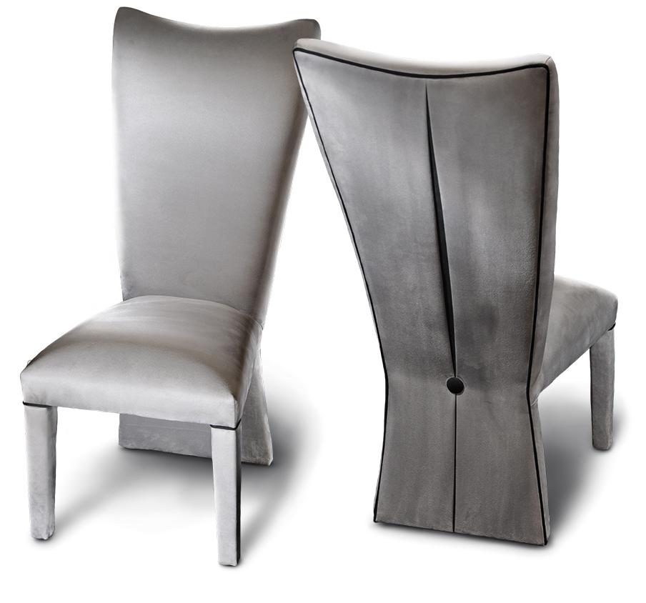 Chair_US419-01_Cremé_1 copy.jpg