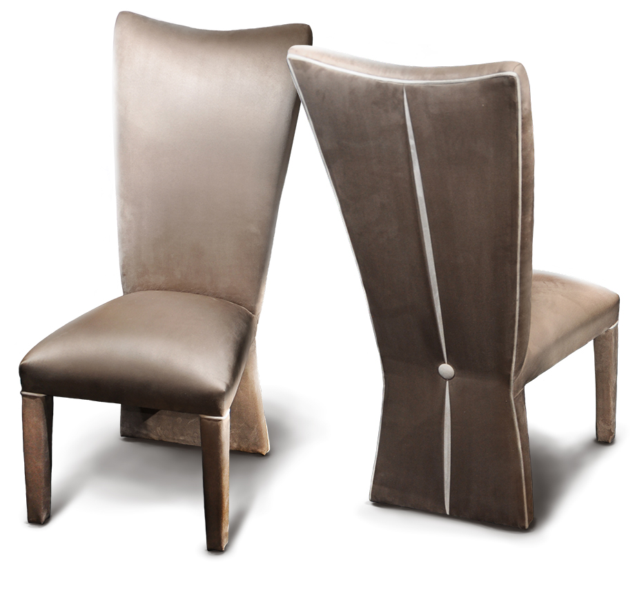 Chair_US419-01_Taupe_1 copy.jpg