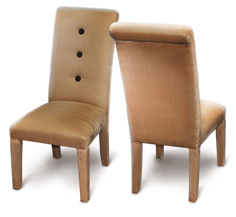 Chair_US282-01_Buck_1 copy.jpg