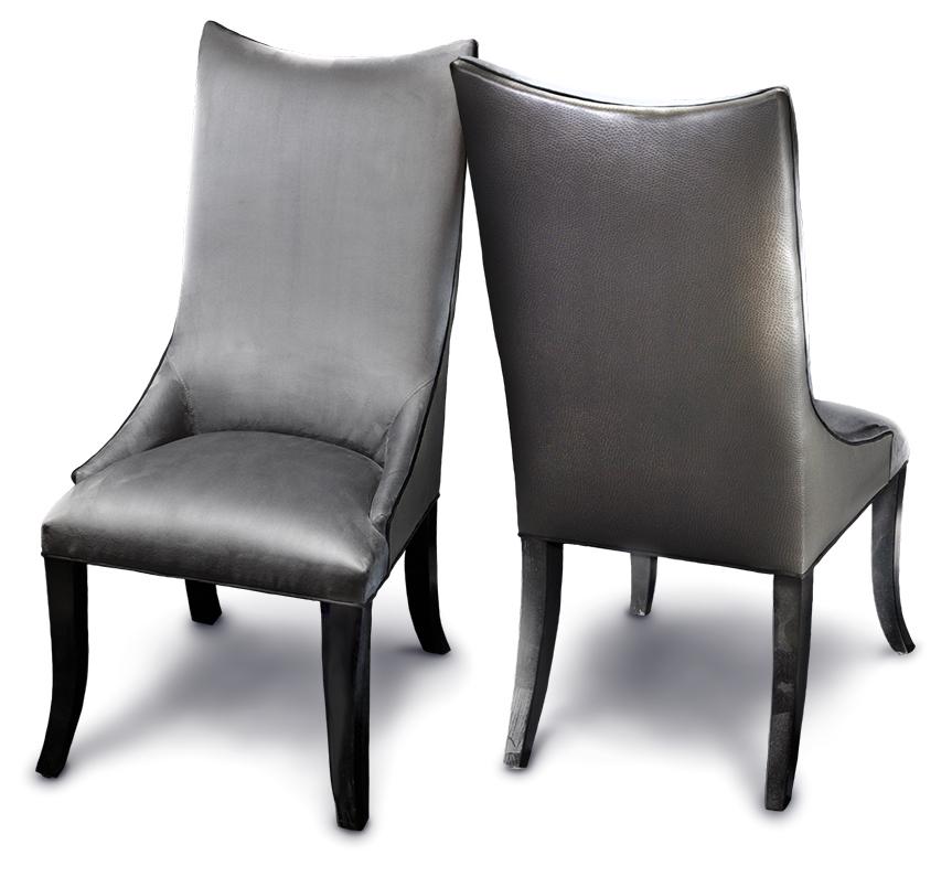 Chair_US422-01_Grey_1 copy.jpg