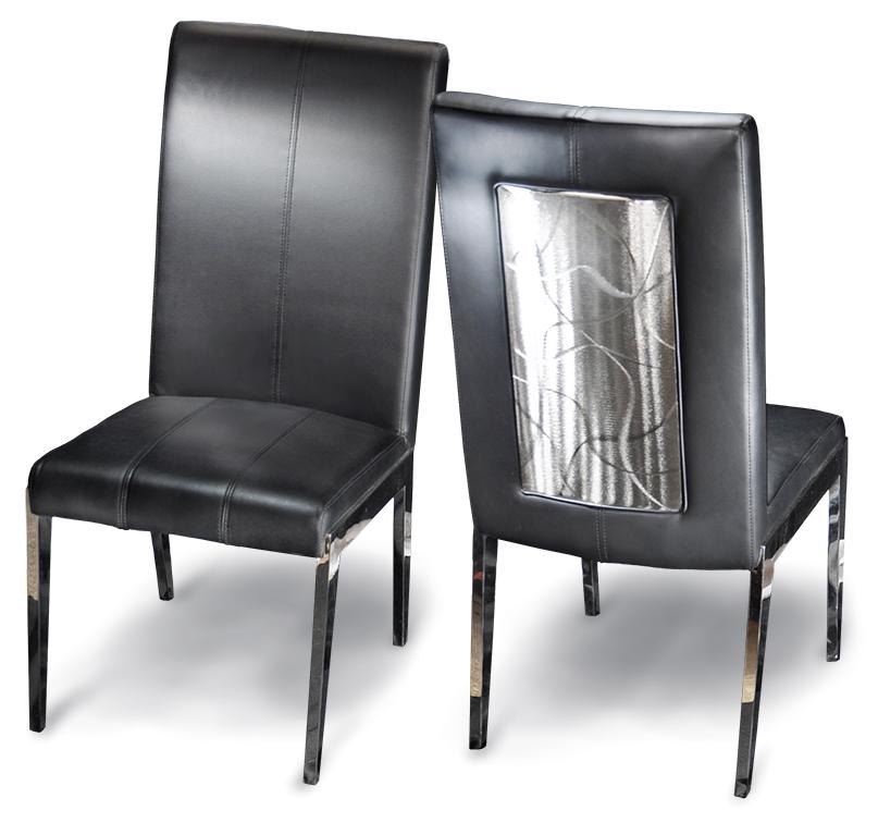 Chair_US618_Black_1 copy.jpg
