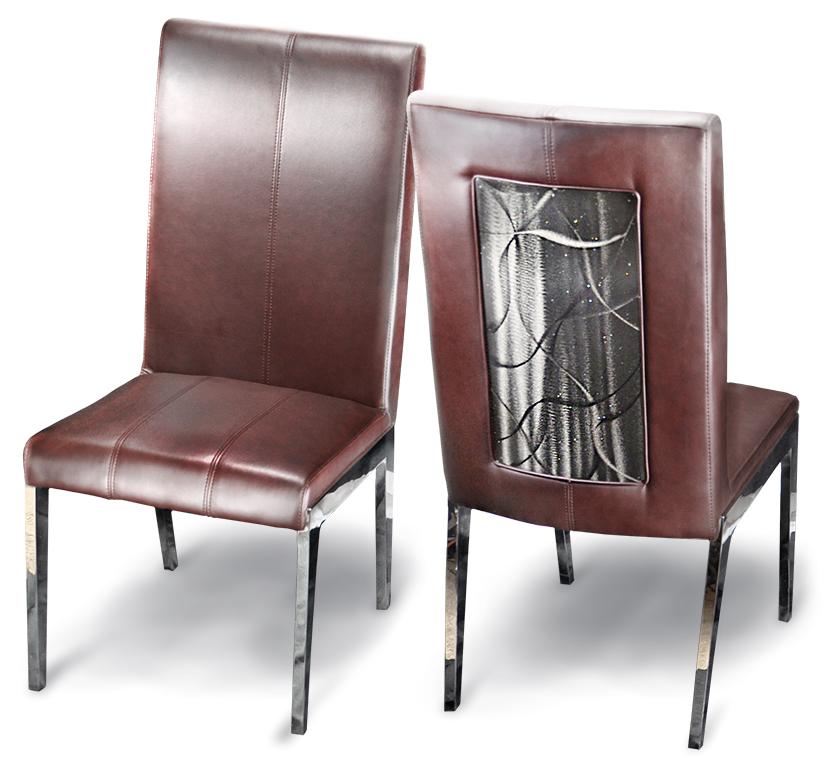 Chair_US618_Brown_1 copy.jpg