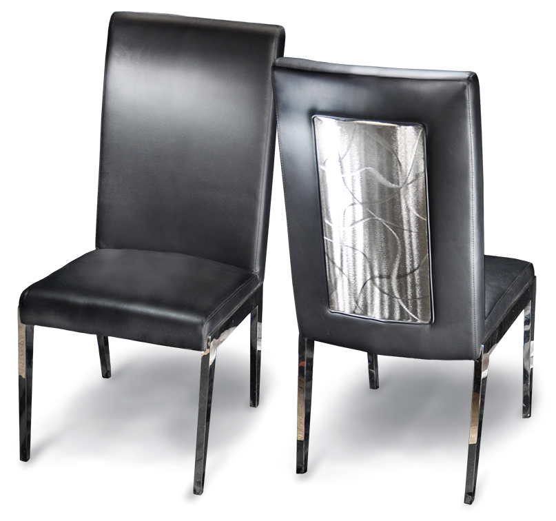 Chair_US618_Black_NO STITCH_AR-1 copy.jpg
