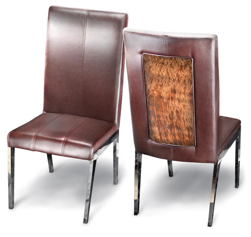 Chair_US618_Brown_AR-1 copy.jpg
