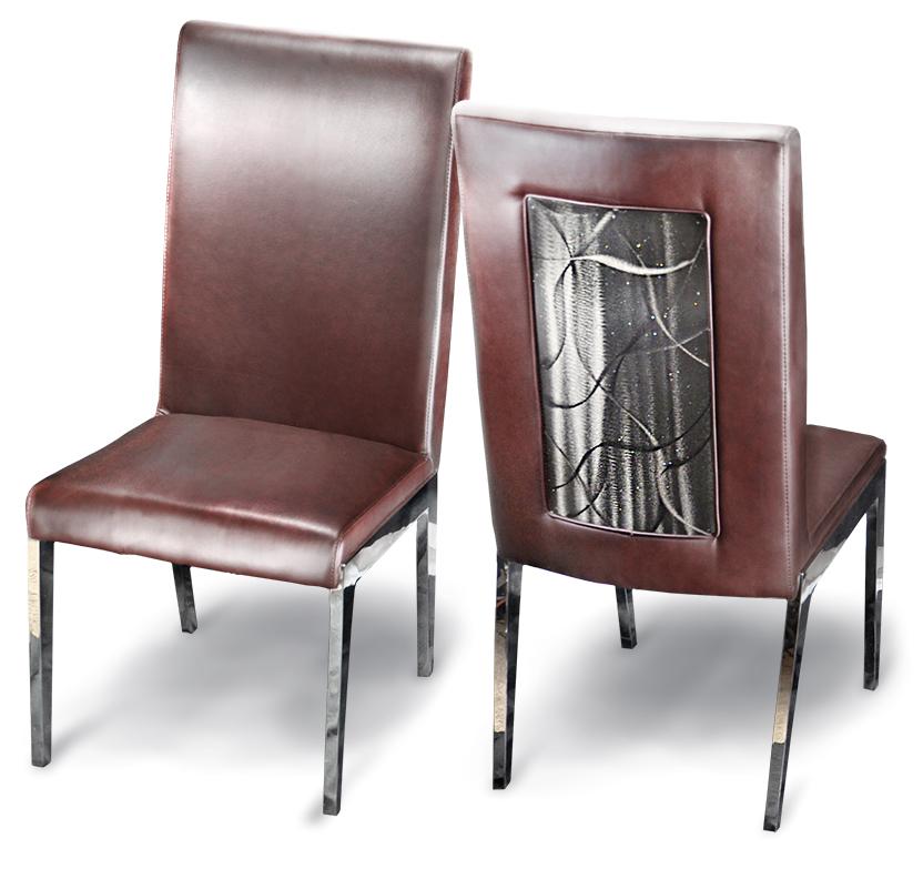 Chair_US618_Brown_NO STITCH_AR-1 copy.jpg