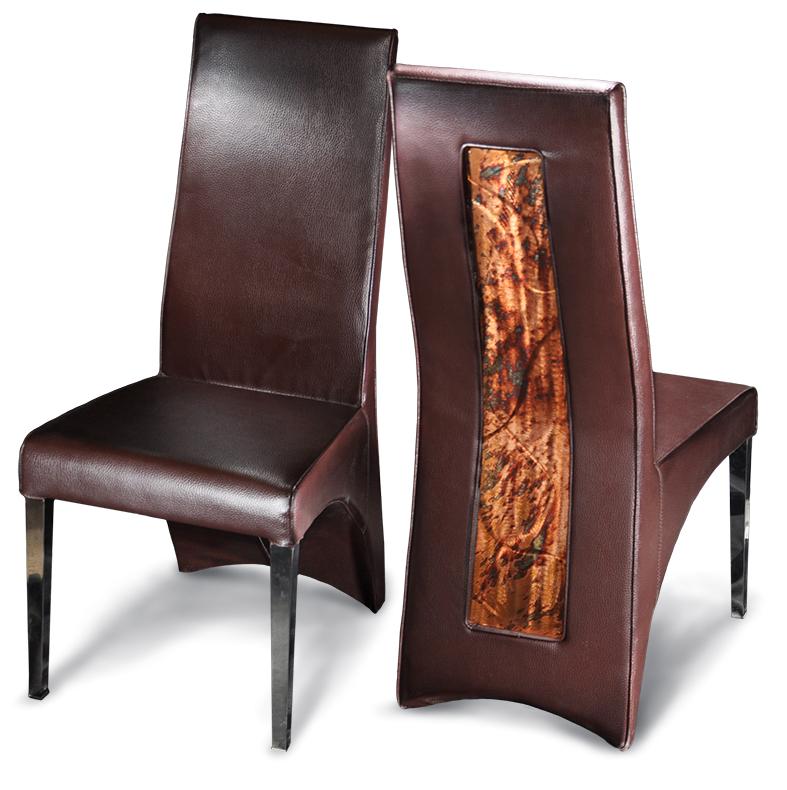 Chair_Volare_Brown Nova_1 copy.jpg
