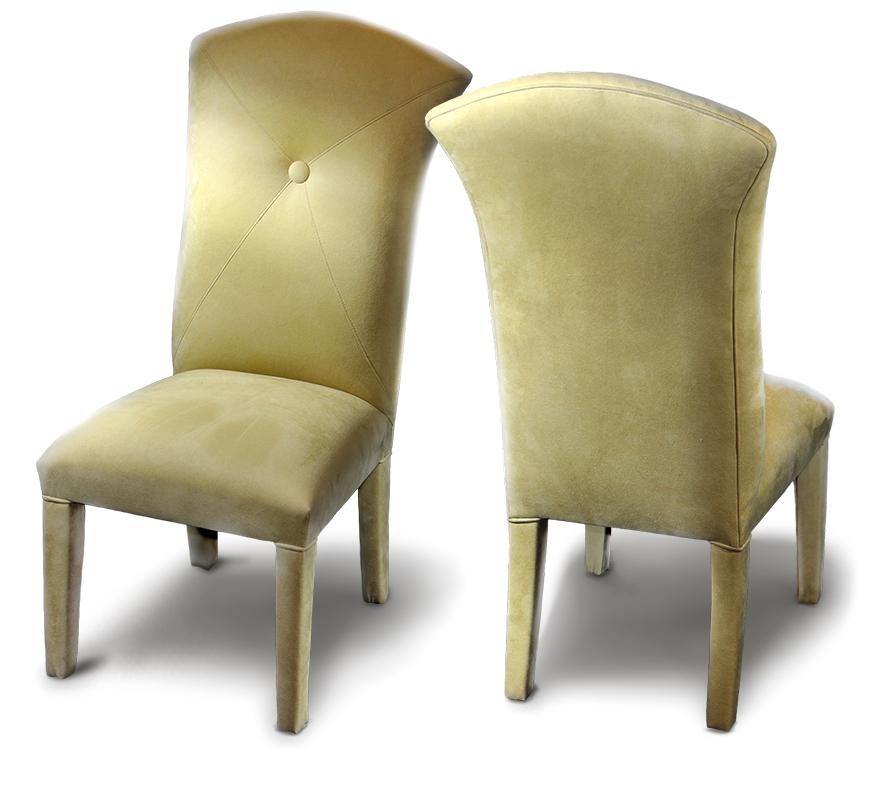 Chair_USX1_Lime_1 copy.jpg