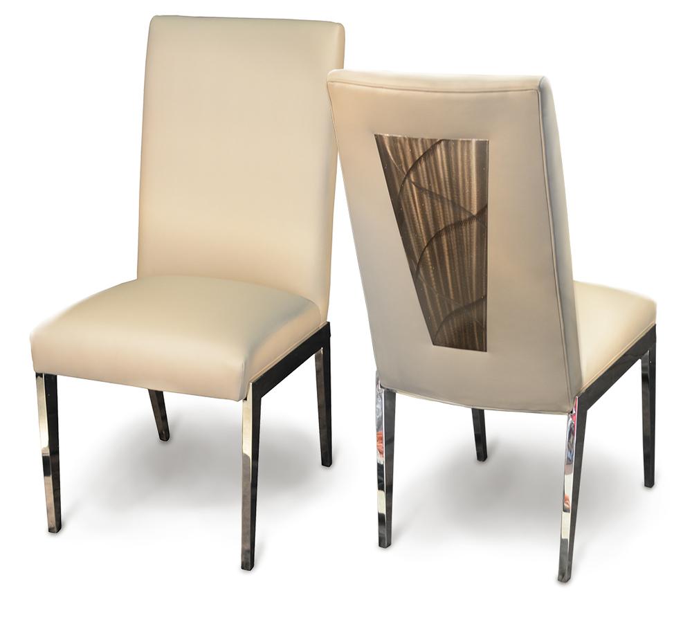 Chair_XXX3 copy.jpg