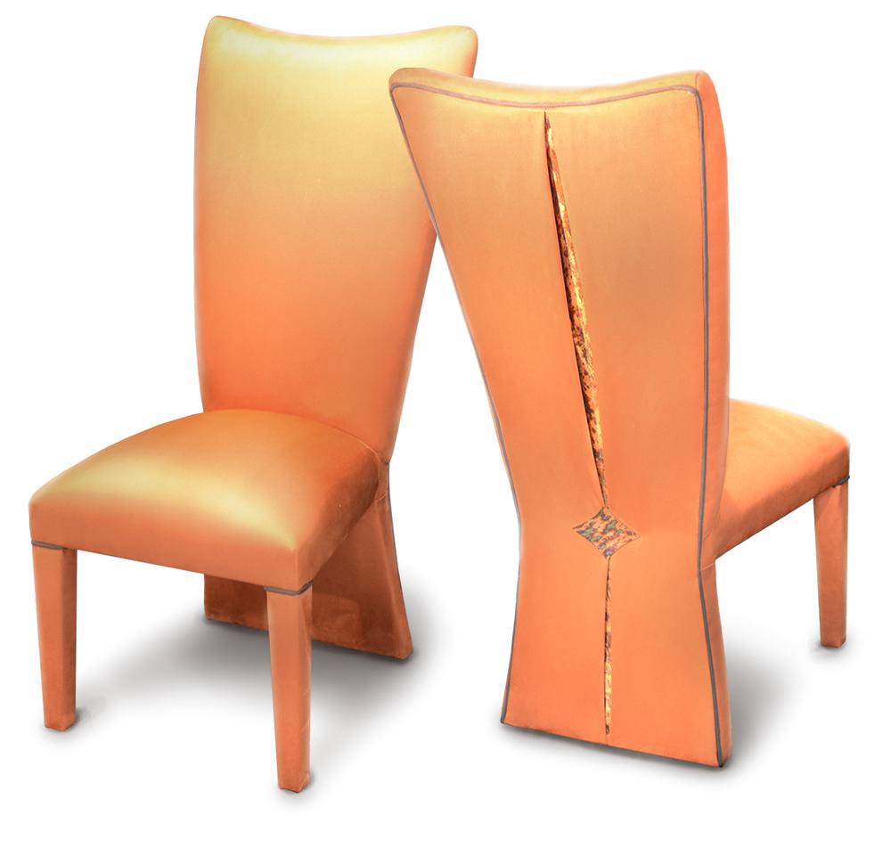 Chair_XXX2 copy.jpg