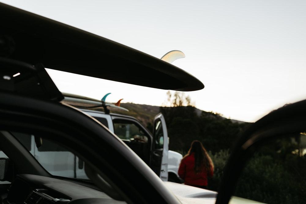 Big Sur 1 P-1.jpg