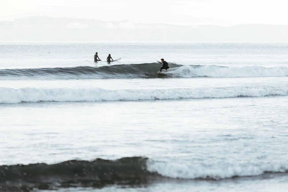 Big Sur 1 P-5.jpg