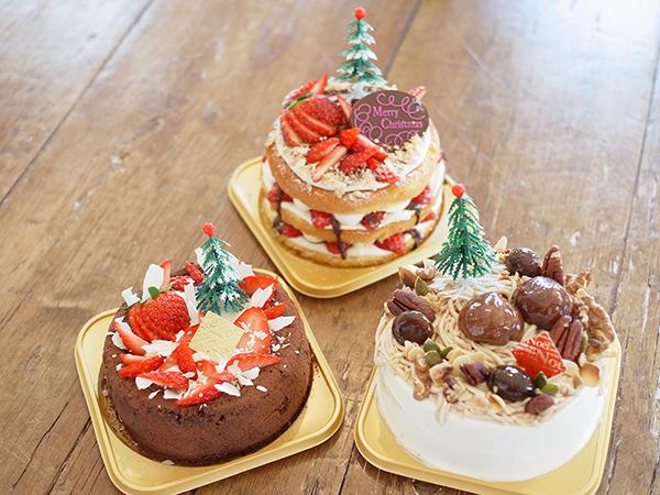 cake15.jpg
