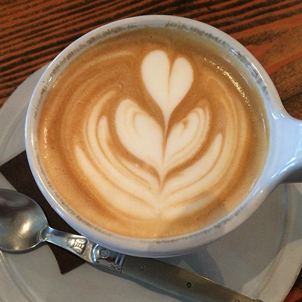 cafe117.jpg