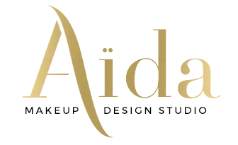 Aida Makeup Design Studio