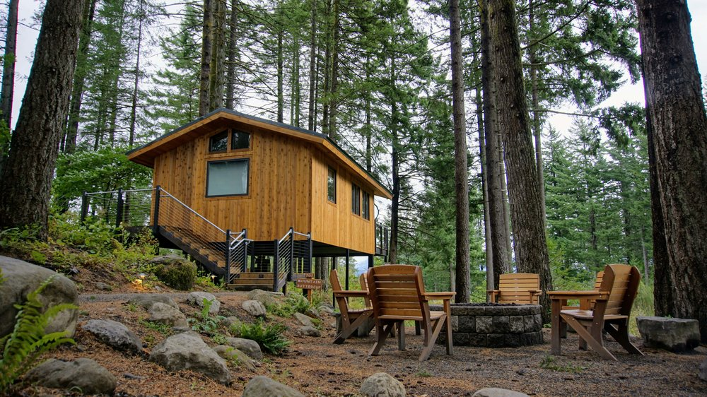 Skamania Lodge Treehouse.JPG