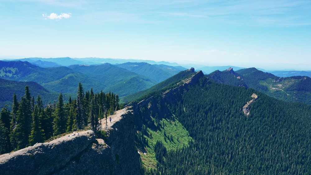 Sawtooth Ridge - Pacific North Wanderers.jpg
