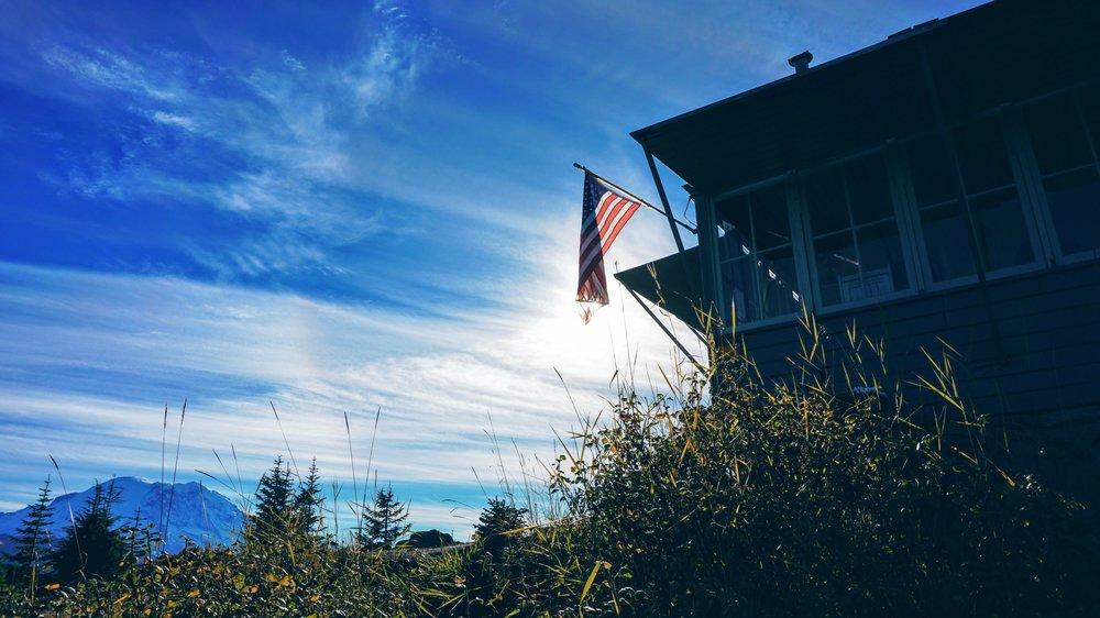 Suntop Lookout - Pacific North Wanderers.jpg