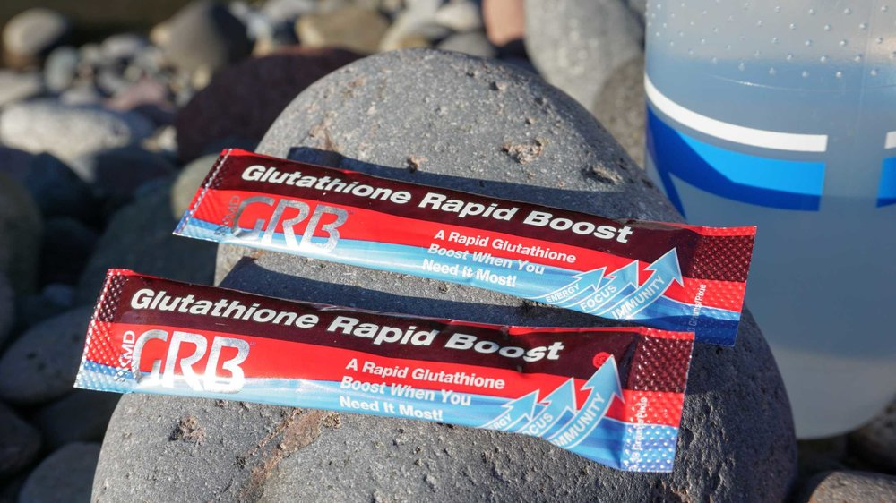 Blutathione Rapid Boost - Pacific North Wanderers.jpg
