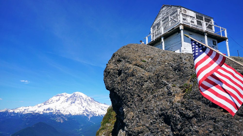 High Rock Lookout - Pacific North Wanderers.jpg