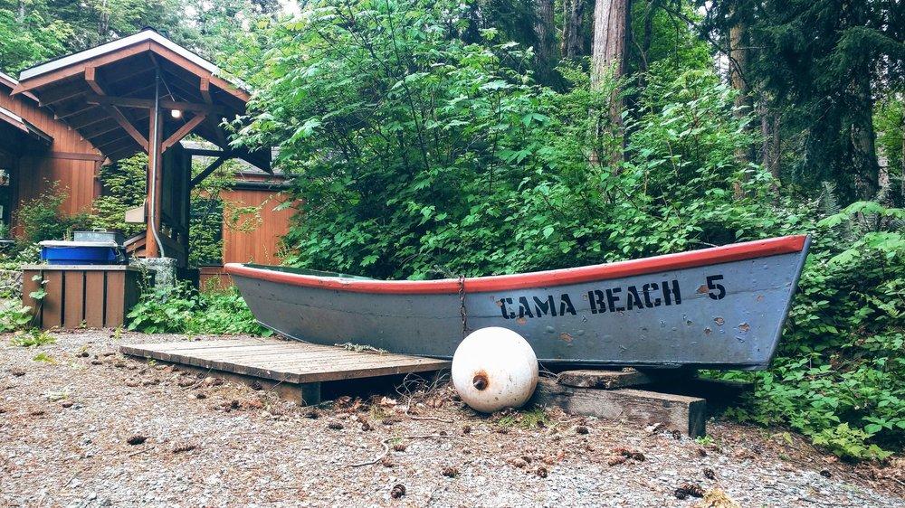 Cama Beach Historical State Park - Pacific North Wanderers.jpg