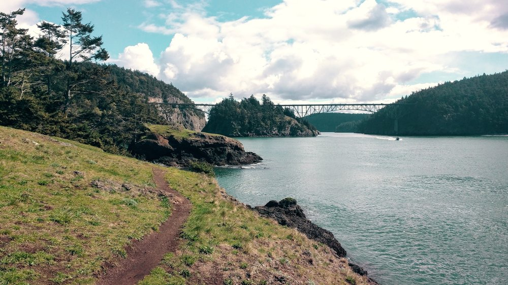 Deception Pass - Pacific North Wanderers.jpg