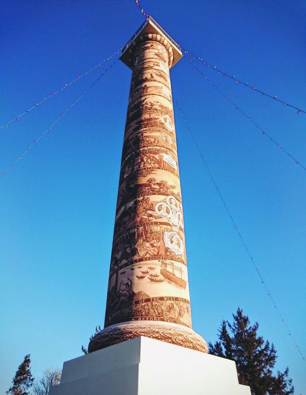 Astoria Column - Pacific North Wanderers.jpg