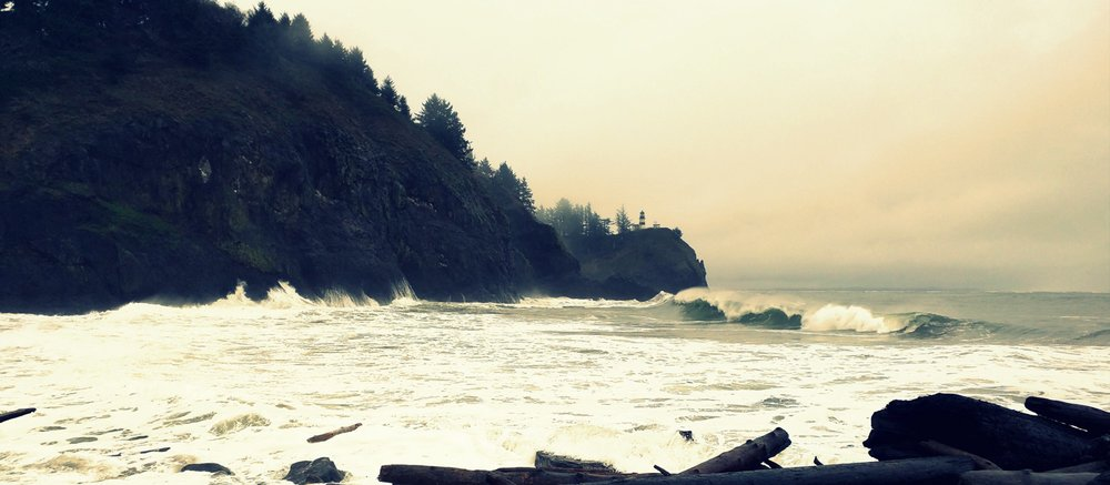Cape Disappointment - Pacific North Wanderers.jpg