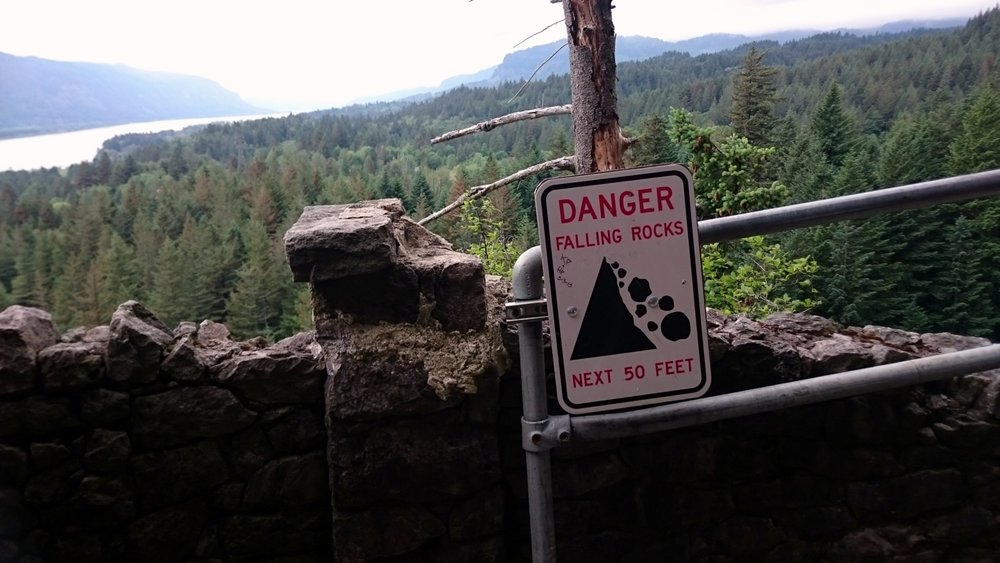 Beacon Rock Trail - Pacific North Wanderers.jpg