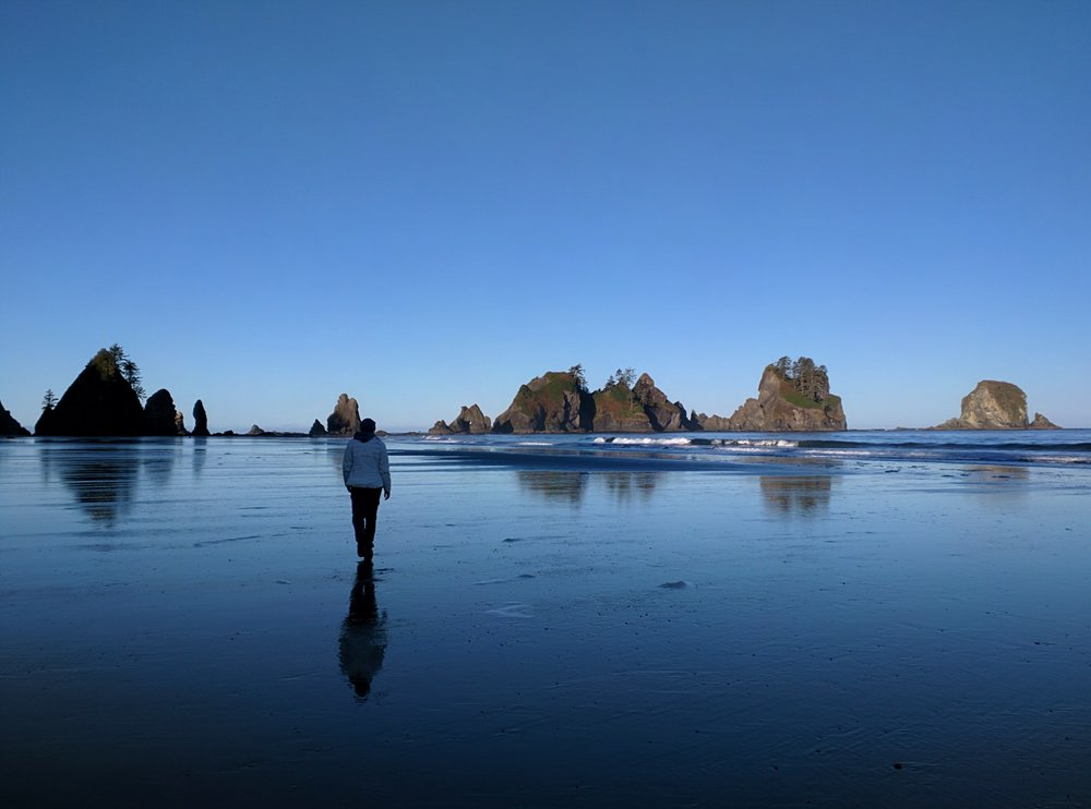 Shi Shi Beach - Pacific North Wanderers.jpg