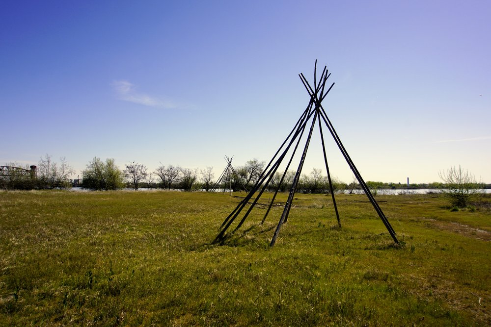 Teepee - Pacific North Wanderers.JPG