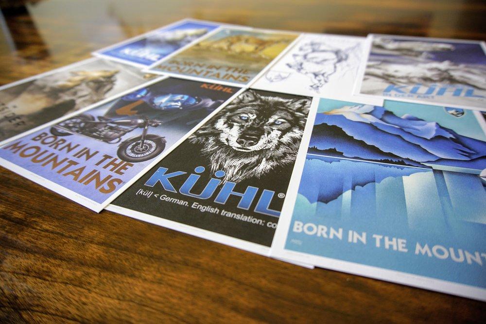 KUHL Postcards 02.JPG